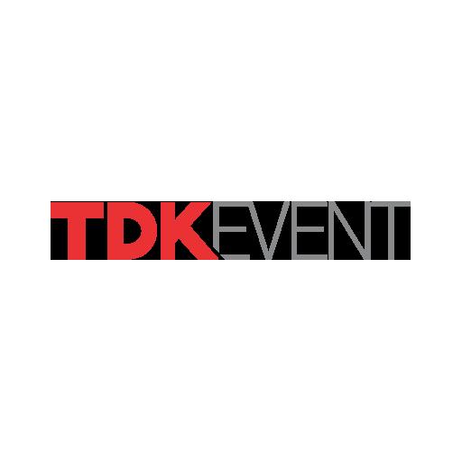 TDK event